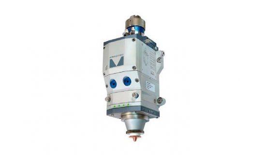 Máquinas de Corte Laser de Tubo Dimakin