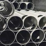 Metalomecânica e Metalurgia